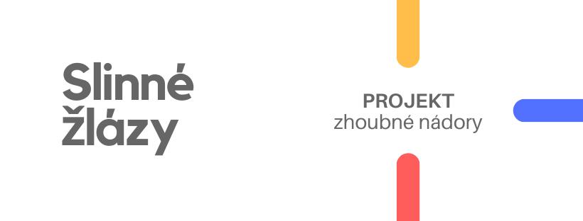 Sekce slinných žláz – Česká společnost otorinolaryngologie a chirurgie hlavy a krku